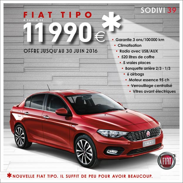 service client fiat comment contacter fiat service client devis pi ces voiture fiable avis. Black Bedroom Furniture Sets. Home Design Ideas