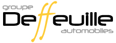 Groupe Deffeuille Automobiles