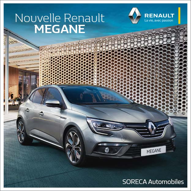 renault soreca dole groupe deffeuille automobiles annonces de v hicules neufs et d 39 occasions. Black Bedroom Furniture Sets. Home Design Ideas